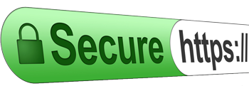 SSL Certificates PC Land